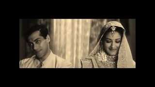 getlinkyoutube.com-Aankhon Ki Gustakhiyan: Salman Khan & Sonali Bendre