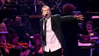 omd -maid of orleans night of the proms width=
