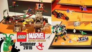 getlinkyoutube.com-LEGO Marvel Super Heroes Summer 2016 sets: My Thoughts! (German Toy Fair)