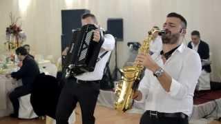getlinkyoutube.com-Program Instrumental Gabi Iorga & Dema Cosmin Vinga Arad
