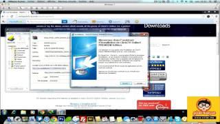 getlinkyoutube.com-طريقة مشاهدة جميع القنوات على الأنترنيت مجانا