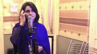 getlinkyoutube.com-Pashto New Song 2017 Rani Khan Official Song Mata Da Akhpala Zan Na Gran Ye