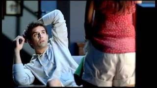 getlinkyoutube.com-Barun Sobti in Reliance big tv ad