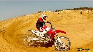 getlinkyoutube.com-Dubai Motocross Race 2013 -last round