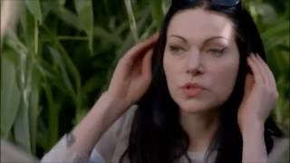 getlinkyoutube.com-ALEX AND PIPER SCENES FROM SEASON 4 / Part 1