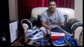 getlinkyoutube.com-¿Dónde comprar zapatillas nike air max baratas imitación?(www.busicn.es)