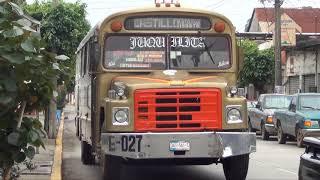 Emplaza sección 22 y padres de familia a transportistas para que regresen subsidio