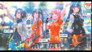 getlinkyoutube.com-AMV-Yahari Ore no Seishun Love Come wa Machigatteiru-AMV