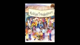 getlinkyoutube.com-Haïtian Troubadours - l'album