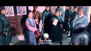 getlinkyoutube.com-Chinese Martial Arts Action Movies 2014 English / Fight, Action, War Hollywood Movies - HD