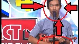 getlinkyoutube.com-Stand Up Comedy - Dodit Mulyanto Full ( Lucu Banget ) Terbaru 2014
