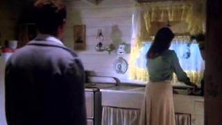 "getlinkyoutube.com-(HD 720p) Theme From ""Summer of 42"", Michel Legrand"