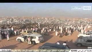 getlinkyoutube.com-لطامات مسيرة منقية الشيخ عايض بن دغيثر العتيبي رحمه الله 1435