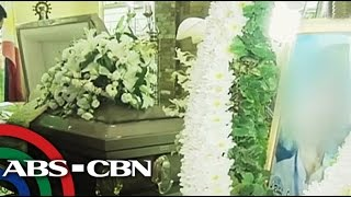 getlinkyoutube.com-Hero-victim in tragic Bulacan field trip laid to rest