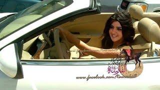 getlinkyoutube.com-أميرة دبي ( الشيخة مهره بنت راشد )  تحبس الأنفاس بإطلالات رائعة