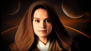 getlinkyoutube.com-Daisy Ridley Of 'Star Wars: The Force Awakens' Hopes Her Character Is A Role Model For Young Girls
