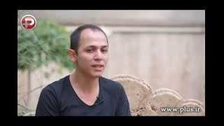 getlinkyoutube.com-صدای عابر بانک ایران و حریم سلطان، یک پسر است، نه خانم!/ پسری با صدایی زنانه !!!