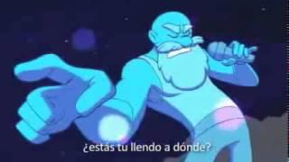 getlinkyoutube.com-El Mejor Rap de Zelda! Fandub Latino by RodoUltimaate