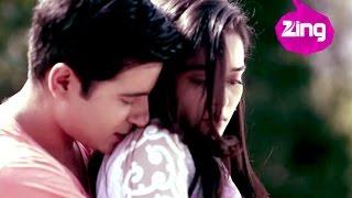Pyaar Tune Kya Kiya - Season 02 - Episode 12 - Nov 14, 2014 - Full Episode
