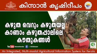 Kissan Kerala Videos