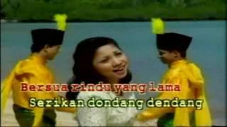 Dondang Dendang - Noraniza Idris (HD/Karaoke/HiFiDualAudio)