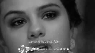 getlinkyoutube.com-[Kara + Vietsub] The Heart Wants What it Wants - Selena Gomez (Ko méo tiếng)