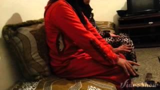 getlinkyoutube.com-علاج  سحر تعطل العمل والزواج الراقي المغربي نجيب الشهيبي علاج الحالات المستعصية