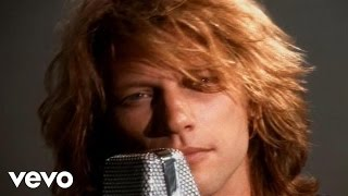 getlinkyoutube.com-Bon Jovi - Always