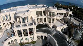 getlinkyoutube.com-Most Expensive House in the U.S. for Sale at $159 Million Dollars