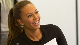 getlinkyoutube.com-Mel B gets grumpy at the auditions - The X Factor UK 2012