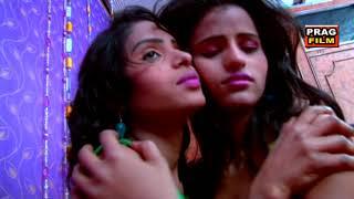 "getlinkyoutube.com-India's First Lesbian(""समलैंगिक सम्बन्ध "") song Pyar Cahati Hai (Hindi Movie Bandish ) {HD}"
