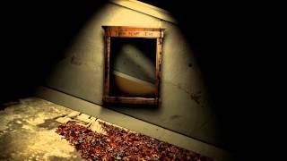 "getlinkyoutube.com-Intro terror ""Paranormal"""