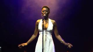 LIRA - Let There Be Light