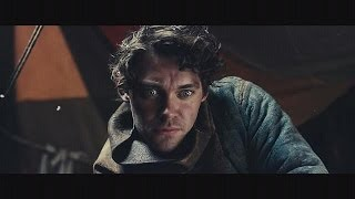 getlinkyoutube.com-ماجراهای «پزشک» شاگرد ابوعلی سینا در سینمای آلمان - cinema