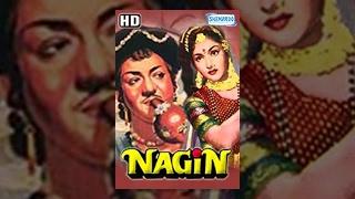 getlinkyoutube.com-Nagin (1954)