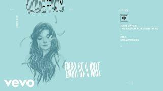 getlinkyoutube.com-John Mayer - Emoji of a Wave (Audio)