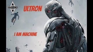 getlinkyoutube.com-Ultron Tribute