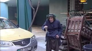 getlinkyoutube.com-المسلسل الكوميدي الصلح خير - الصلح بين الزوجين / الحلقة 2