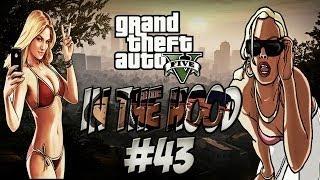 getlinkyoutube.com-GTA In The Hood Ep #43 (HD)