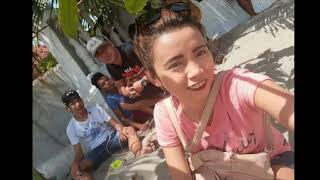 tunay na kaibigan by Yansxoiiy