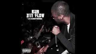 getlinkyoutube.com-Kur- Ziti Flow