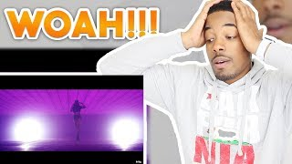 MV 효린HYOLYN - 달리Dally [Feat. GRAY] REACTION!!!! [SHE DID SOMETHING TO ME]