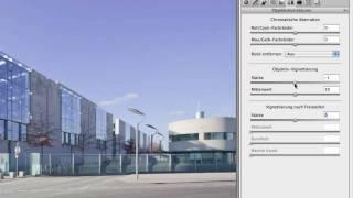 getlinkyoutube.com-Architekturaufnahmen verbessern