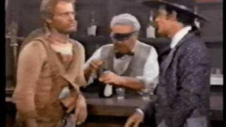 getlinkyoutube.com-Gun-slap scene from Trinity