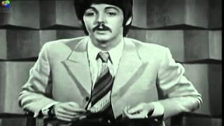 getlinkyoutube.com-Faul McCartney First Interview 1967