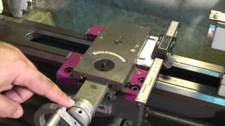 getlinkyoutube.com-Digital caliper to DRO