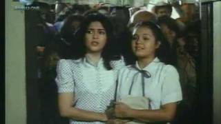 "getlinkyoutube.com-""ISANG  BALA  KA  LANG, Part One"" (1983)- Film Clip"