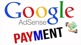 getlinkyoutube.com-How To Receive Payment From Google Adsense (Link Your Bank Account)