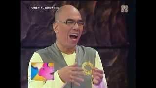 Tumawa Para Sumaya: Laughter is Best Medicine - Dr Willie Ong Tips #18