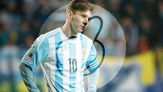 getlinkyoutube.com-Martin Garrix - Forbidden Voices | Messi Unstoppable | 2015